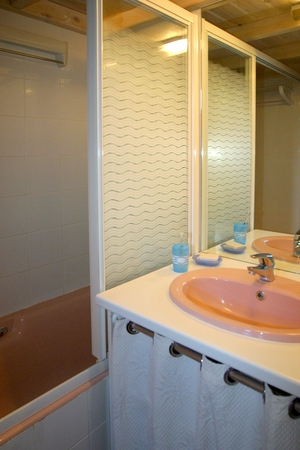 diaporama de l 39 appartement 1. Black Bedroom Furniture Sets. Home Design Ideas